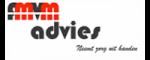 AMVM Advies B.V.