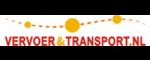 A.H. den Hollander Transport