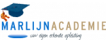 Marlijn Academie / 3Antonius