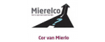 Mierelco