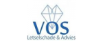 Vos Letselschade & Advies