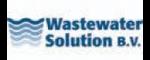 Wastewater Solution B.V.
